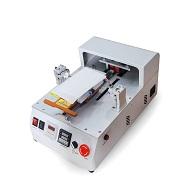 Напівавтоматичні пристрої для розклеювання дисплейного модуля (сепаратори)